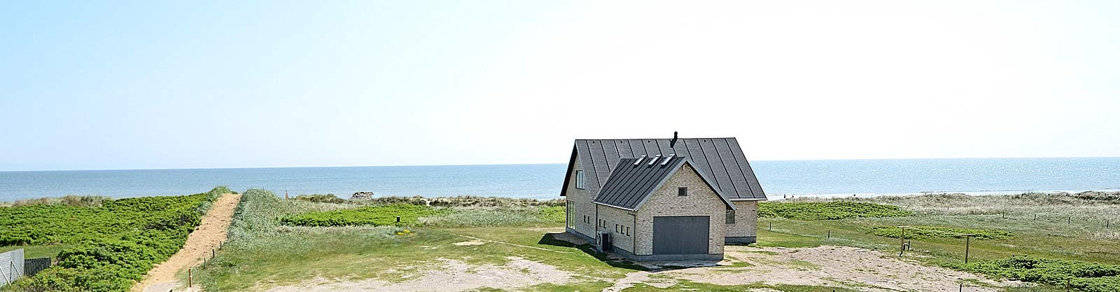 Holiday home in Denmark 67753