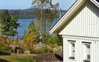 Holiday home in Ulricehamn