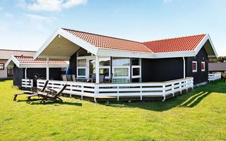 Holiday home in Nordborg/Lavensby